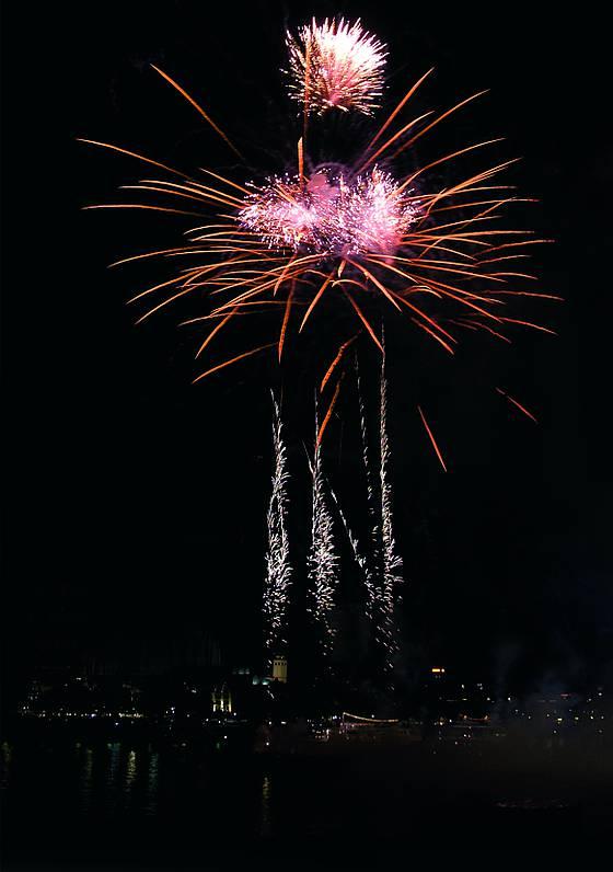 Wünsche zum neuen Jahr: DIE LINKE. Stadtverband Velbert